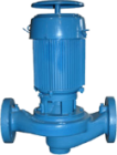 Close-Coupled Pump-Weinman-CV