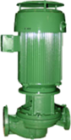 Close-Coupled Pump-deming-3180