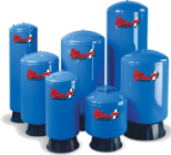 Expansion tanks - Domestic Water Tanks- ProSource