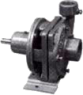 Frame-Mounted-Pumps-Burks-GNA-Series