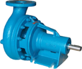 Frame-Mounted-Pumps-GNA-GNB-GNC-G-GA-DF