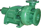Frame Mounted Pumps-deming-3000_4000_series