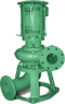 Sewage pump Deming-Series-7100