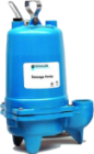 Submersible Pumps-Goulds-3886-WS
