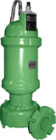 demersible pumps-deming 7365