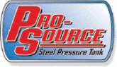 prosource expansion tanks