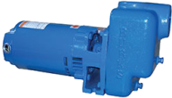 self priming pump-barns-icu-cce