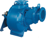 self-priming-pump-crown-po