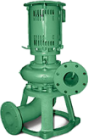 sewage pump-deming-7100