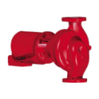 BG-Series-60-Inline-Pump