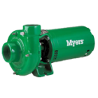 Centri Thrift Centrifugal Pump Series Myers