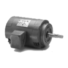 Closed Coupled Pump Motors Marathon