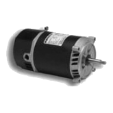 Jet Pump Motors Marathon