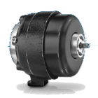 Unit-Bearing Motors Fasco
