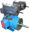 century-jm-pump-motors