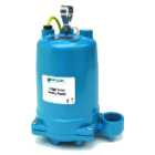 high-temp-sump-pump-goulds