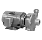 GA6 1-12 GA7 close-coupled-pumps-burks