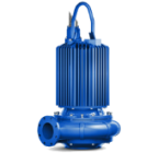 P_SFSeries Gorman-Rupp Submersible Pumps