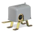 square-d-float-switch